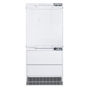 LIEBHERR ugradni frižider  ECBN 6156