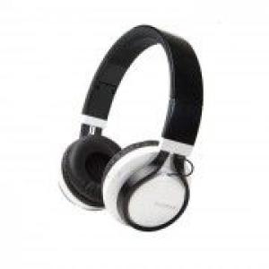 MARVO gejmerske slušalice HB004BK 006-0368