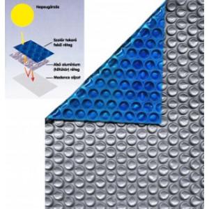 BESTWAY solarni prekrivač DLX 7,2x3,6m SZT 052