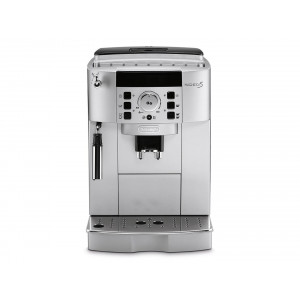DELONGHI espresso aparat ECAM 22.110.SB 557003