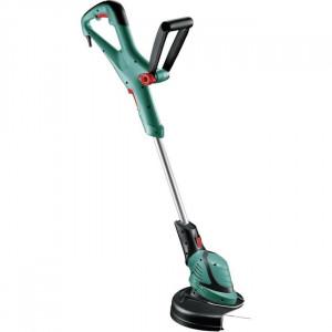 BOSCH električni trimer za travu Art 27 06008A5200