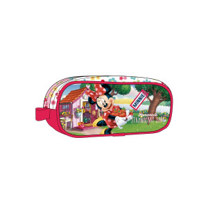 MINNIE MOUSE neseser / pernica 23.942.51