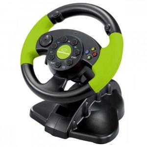 ESPERANZA volan za igrice EG104