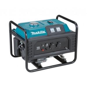 MAKITA generator EG2250A