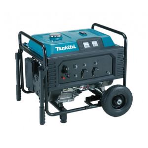MAKITA generator EG6050A