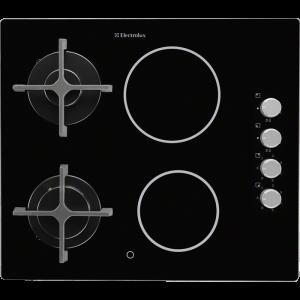 ELECTROLUX ugradna ploča EGE6172NOK