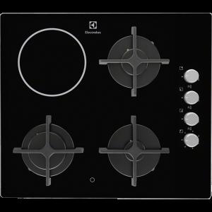 ELECTROLUX ugradna ploča EGE6182NOK