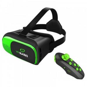 ESPERANZA VR naočare sa bluetooth daljinskim upravljačem EGV300