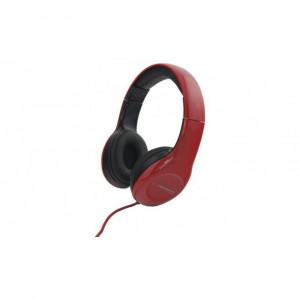 ESPERANZA slušalice EH138R