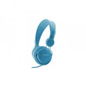 ESPERANZA stereo slušalice EH148B