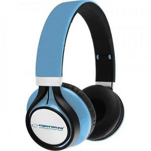 ESPERANZA audio slušalice freestyle EH159B