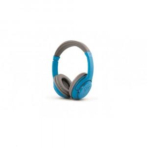 ESPERANZA bežične slušalice sa mikrofonom EH163B