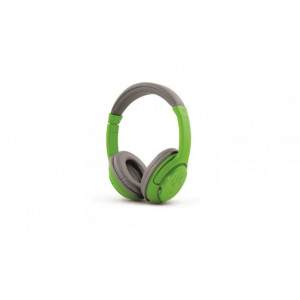 ESPERANZA bežične slušalice sa mikrofonom EH163G
