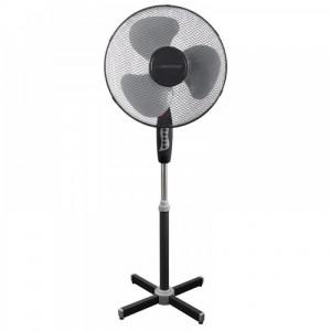 ESPERANZA stojeći ventilator EHF001KE