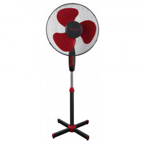 ESPERANZA stojeći ventilator EHF001KR