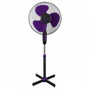 ESPERANZA stojeći ventilator EHF001KV