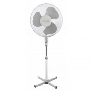 ESPERANZA stojeći ventilator EHF001WE
