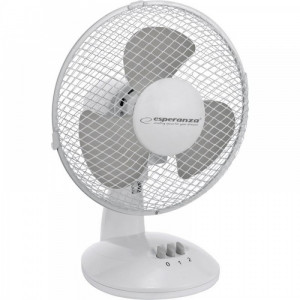 ESPERANZA stoni ventilator EHF004WE