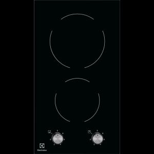 ELECTROLUX ugradna ploča EHF3920BOK