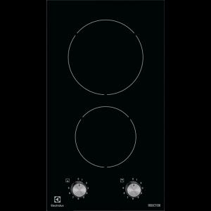ELECTROLUX ugradna ploča EHH3920BVK