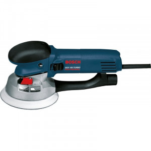 BOSCH ekscentar brusilica GEX 150 TURBO (060125076A)