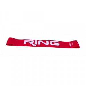 RING mini elasticna guma RX MINI BAND-MEDIUM 1mm