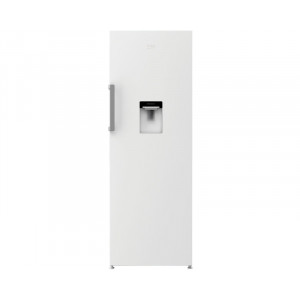 BEKO RSSE 415 M23 DW frižider ELE00648