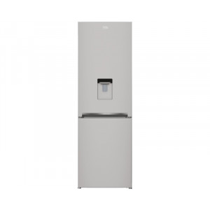 BEKO kombinovani frižider RCSA 365 K20 DS ELE00654