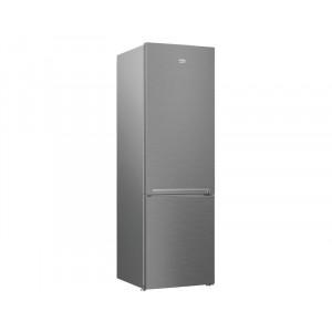 BEKO RCSA 400 K20 X frižider ELE00656