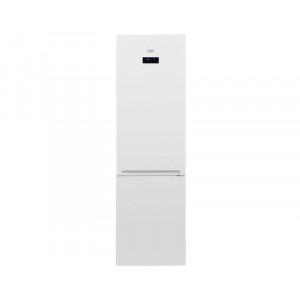 BEKO CNA 400 EC0 ZW kombinovani frižider ELE00714