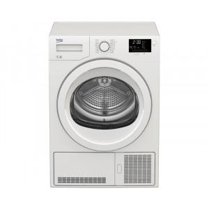 BEKO mašina za sušenje veša DU 7133 GA0 ELE00763