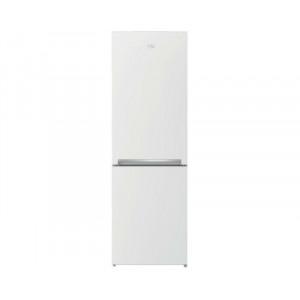 BEKO RCNA 320 K20 W kombinovani frižider ELE00956