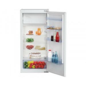 BEKO ugradni frižider BSSA 210 K 2S ELE00965
