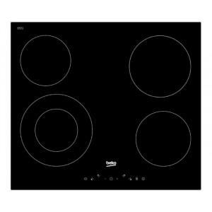 BEKO HIC 64402 T ugradna ploča ELE00993