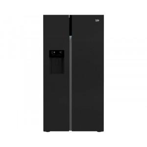 BEKO GN 162333 ZGB side by side frižider ELE01016