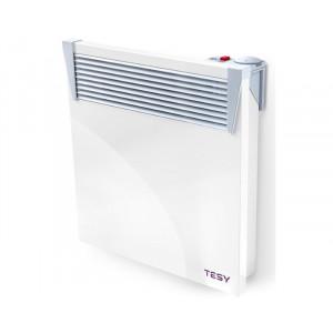 TESY CN 03 100 MIS električni panel radijator ELE01053