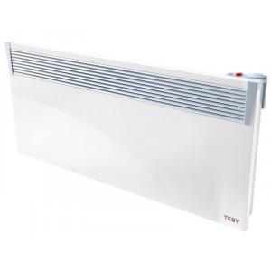 TESY CN 03 300 MIS električni panel radijator ELE01057