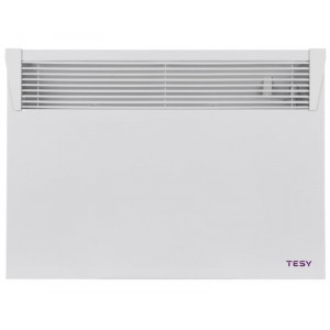 TESY CN 03 150 EIS električni panel radijator ELE01060