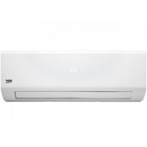 BEKO BRH 245 / BRH 246 klima uređaj