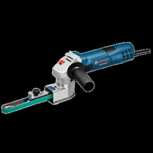 BOSCH alat za obradu INOX-a GEF 7 E 06018A8000