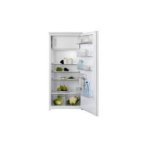 Electrolux ugradni frižider ERN2001BOW