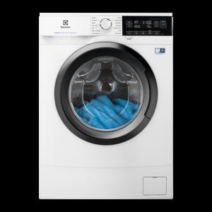 ELECTROLUX Mašina za pranje veša EW6S427W