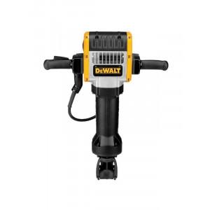 DEWALT elektro pneumatski čekić za rušenje 2100W HEX 28mm D25981