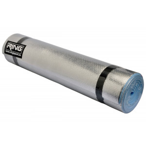 RING Aluminijumska aerobik prostirka RX EM3022