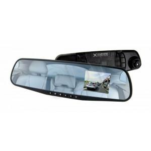Esperanza XDR103 – Kamera za automobil