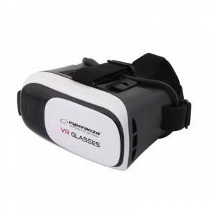 ESPERANZA VR naočare za smart telefone EMV300
