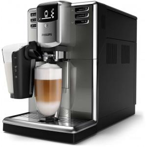 Philips Potpuno automatski aparat za espresso EP5334/10