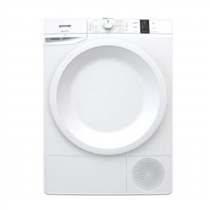 GORENJE mašina za sušenje veša DP 7B