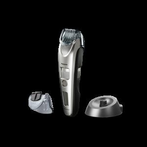 PANASONIC Trimer za bradu ER-SB60-S803