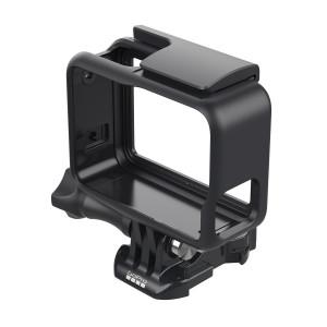 GOPRO The Frame ( HERO5 Black ) AAFRM-001